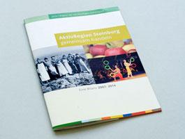 AktivRegion Steinburg