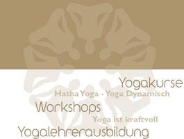 yogaforum düsseldorf