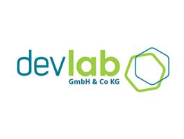 devlab Softwareentwicklung