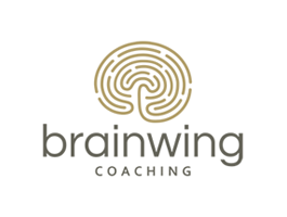 brainwing