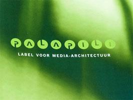 Medien-Architektur