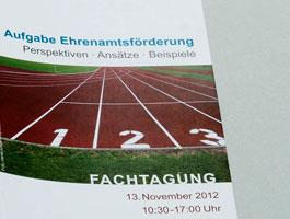 Dt. Olympischer Sportbund