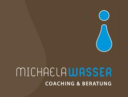 Coaching & Beratung
