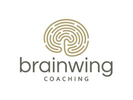 Corporate Design Coaching