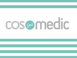 cosmedic lins