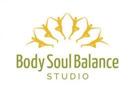 Tanz- und Yogastudio